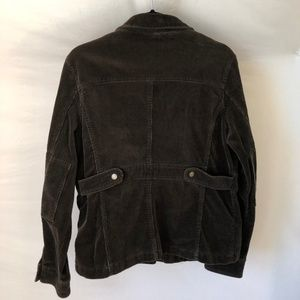 Kut from the Kloth Jackets & Coats - Kut from the Cloth Corduroy Jacket Size Large